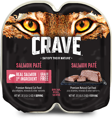 cat-food-salmon_pate