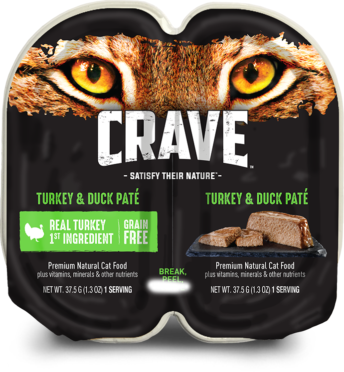 Best High Protein Canned Cat Food