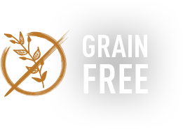 ingredients_grain_free