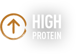 ingredients_high_protein