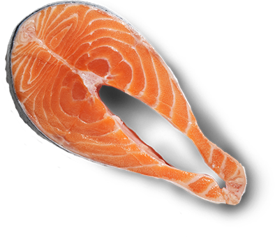 ingredients_salmon