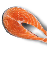 ingredients_salmon_mobile